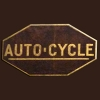 AUTOCYCLE