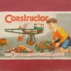 CONSTRUCTOR NL